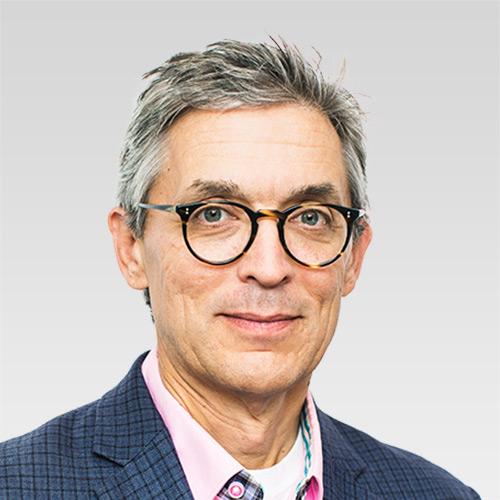 Jeffrey W. Rose